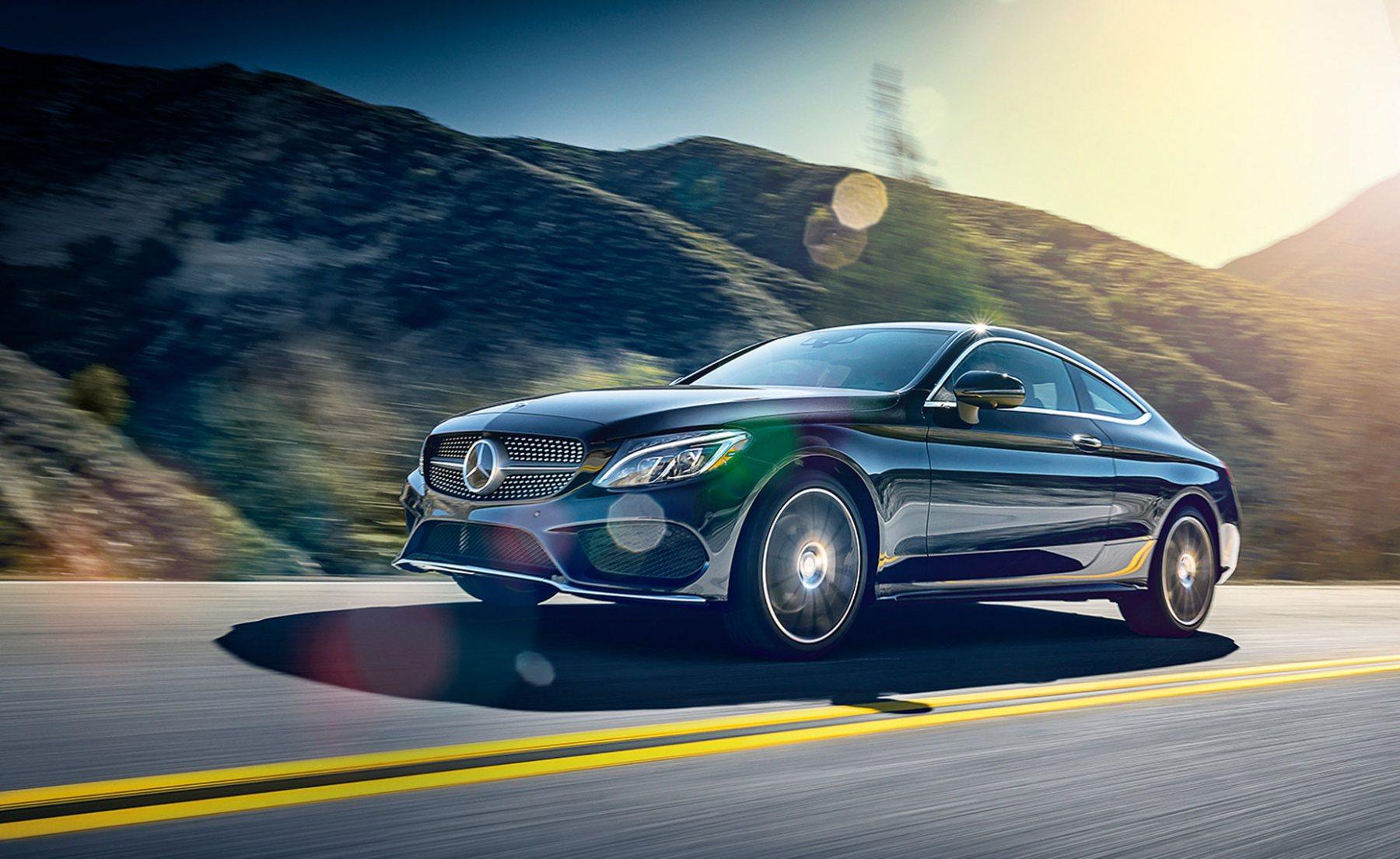 2016-02-MercedesBenzC300-AguaDulce-6148_V1x