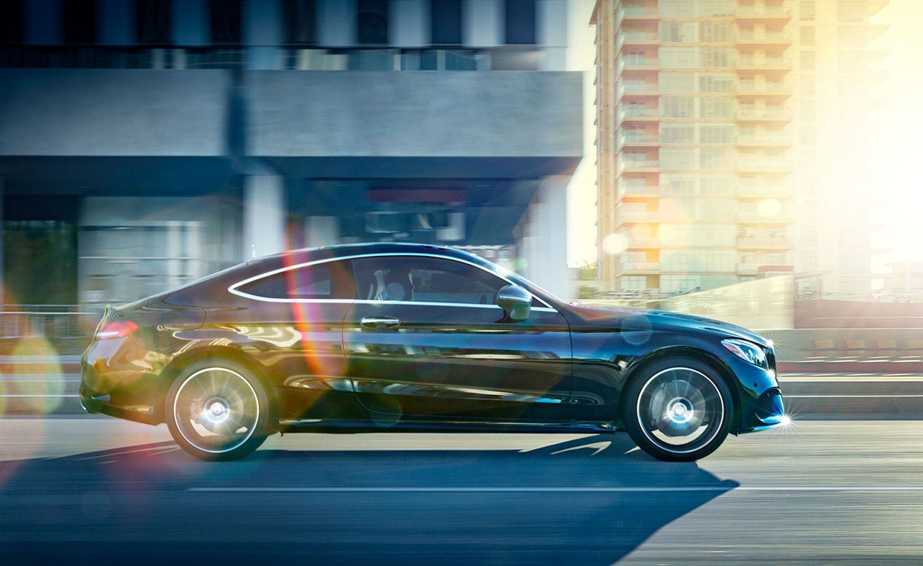 2016-02-MercedesBenzC300-Queensway-3218_V1x