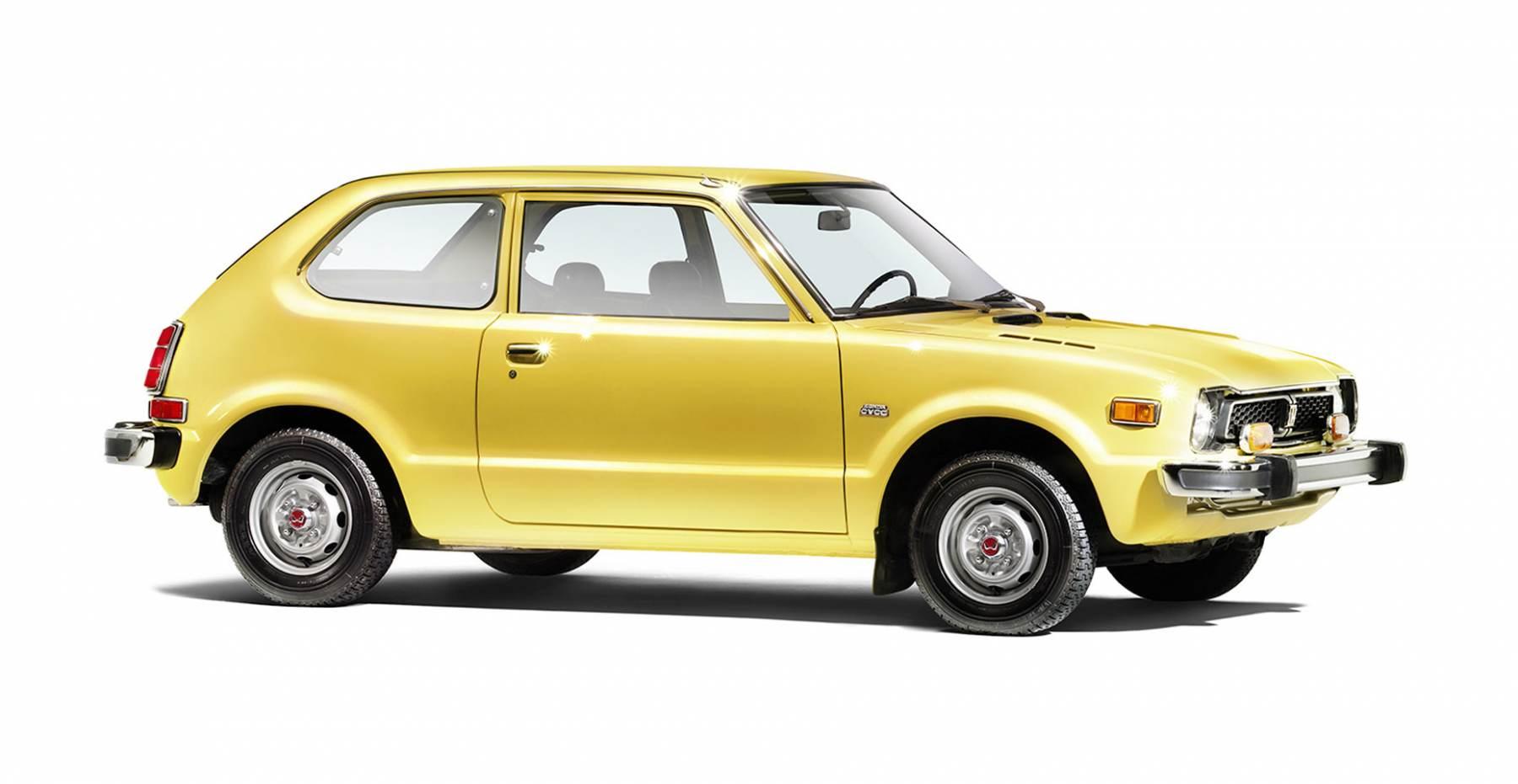 Civic-Yellow78-Ver1