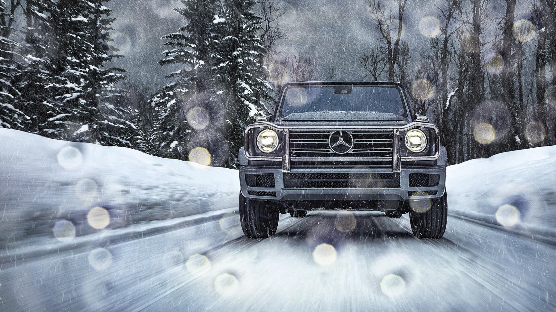Mercedes-Benz_G550_EpicSnowFlares