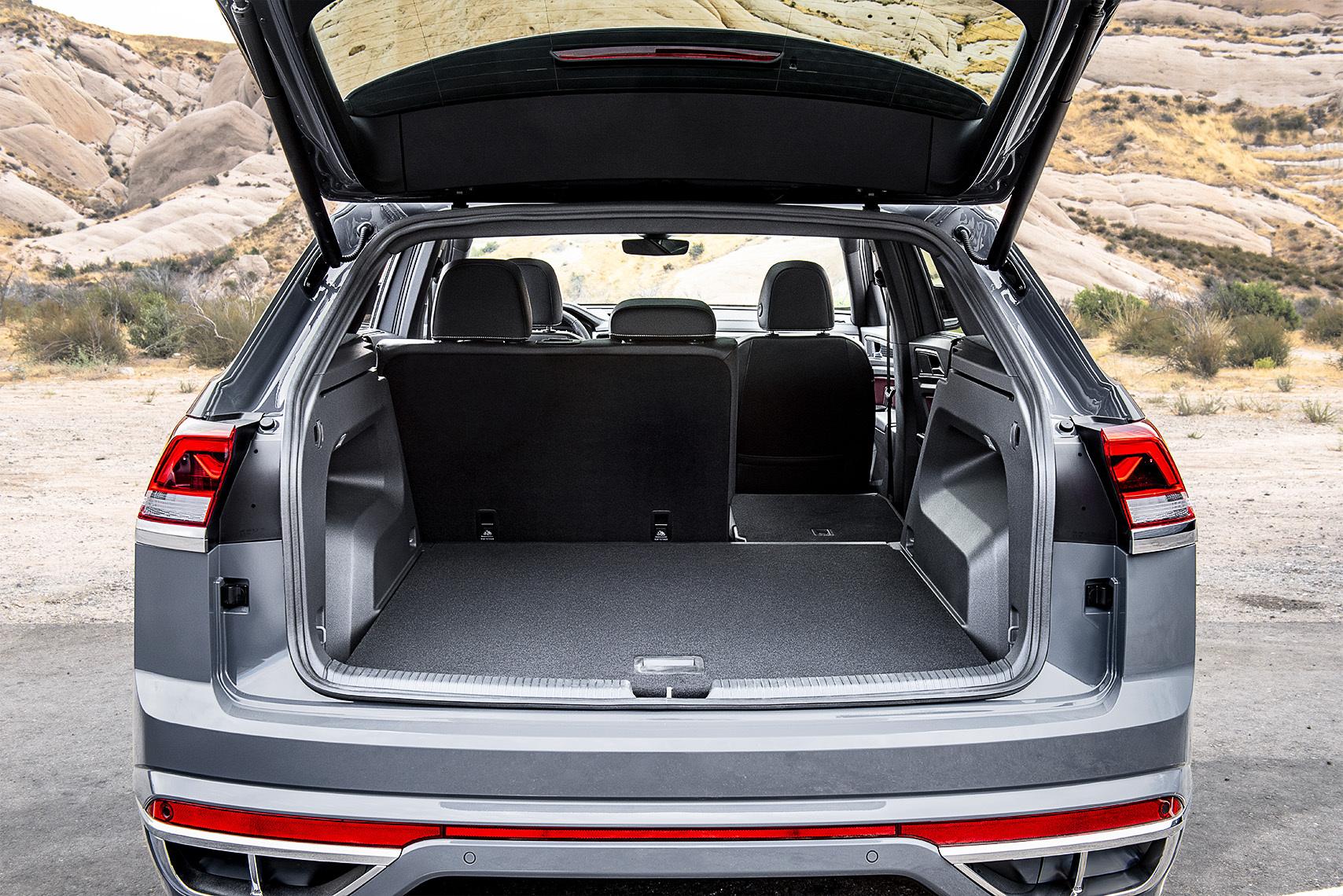 VW_AtlasCrossSport_rearcargo